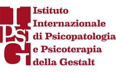 IpSig